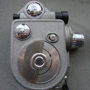 Revere Modell C 87