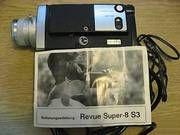 Revue Super 8 S 3