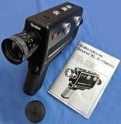 Rollei XL 8 Macro