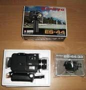 Sankyo ES 44 XL
