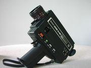 Sankyo XL 40 S