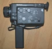 Sankyo XL 620 Supertronic