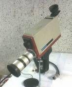Sony AVC 3420 CE
