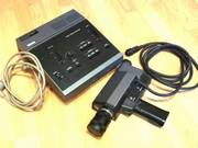 Sony VM 100 CE