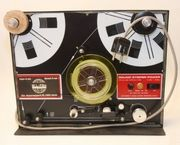 Tonspurgerät ML 5005 Stereo