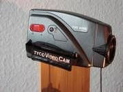 Tyco Video Cam TVC 8000