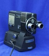 Witenauer Cinr Projector